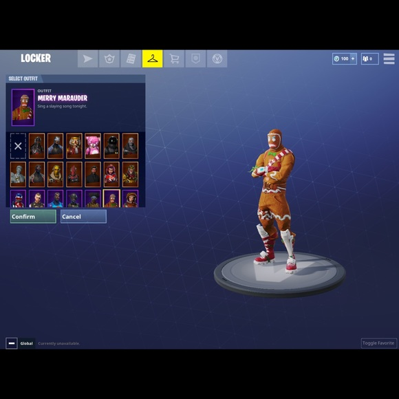 fortnite other fortnite account - how much do fortnite accounts sell for